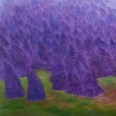 [A0256-0009] Purple