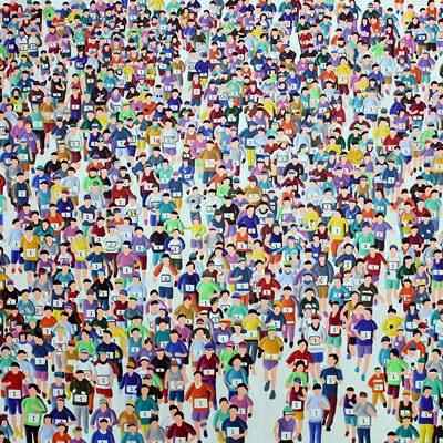[A0258-0037] Run