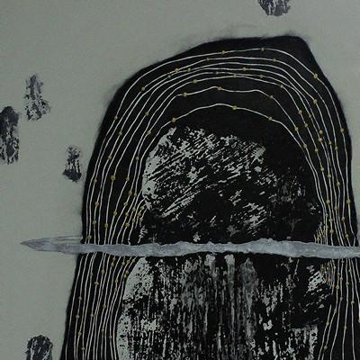 [A0260-0019] 동경(憧憬)하다22