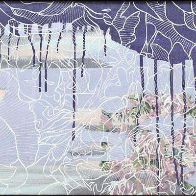 [A0261-0029] 안에-있음(In-sein) 9