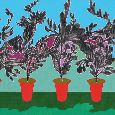 [A0262-0001] ego_my plant 06