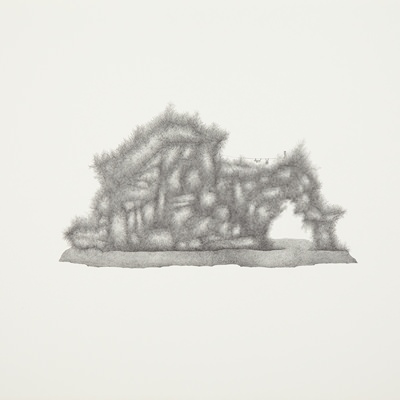 [A0265-0009] 변하지 않는 섬