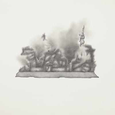 [A0265-0010] 변하지 않는 섬