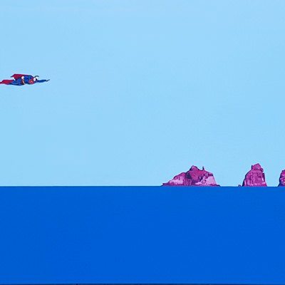 [A0266-0084] 오륙도 4