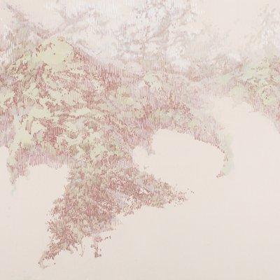 [A0269-0013] 밤산책4