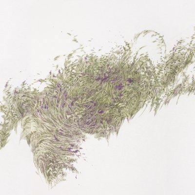 [A0269-0015] 밤산책6