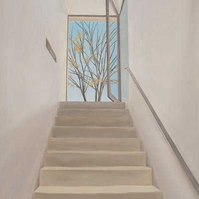 [A0275-0026] 전시장 Gallery