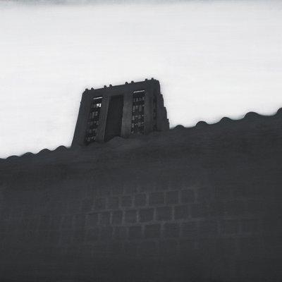 [A0280-0018] 장면3