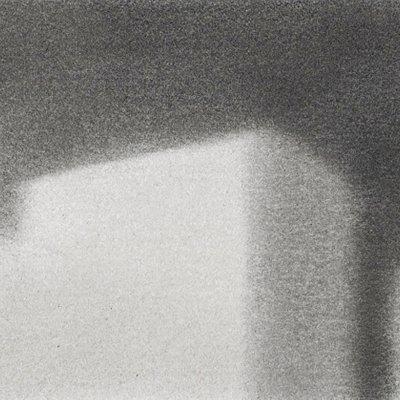 [A0280-0023] GRAY IMAGE 1