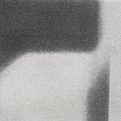 [A0280-0024] GRAY IMAGE 2