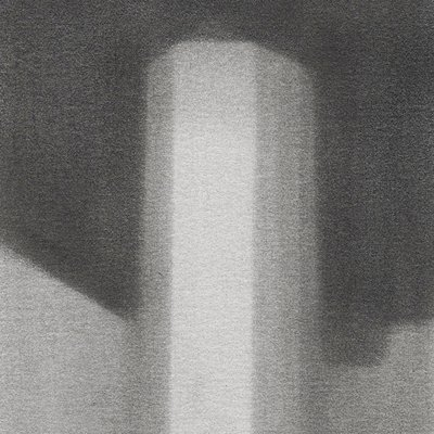 [A0280-0025] GRAY IMAGE 3