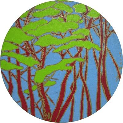 [A0282-0008] 원중수림-12