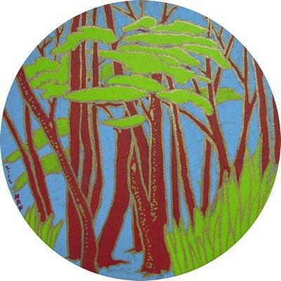 [A0282-0010] 원중수림-14