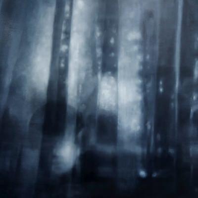 [A0284-0004] Eternal Sunshine