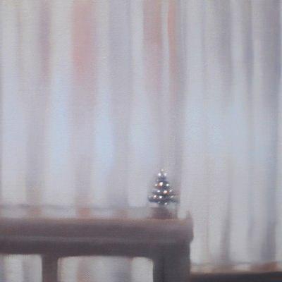 [A0284-0019] 토이트리