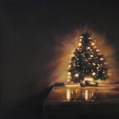 [A0284-0035] Christmas