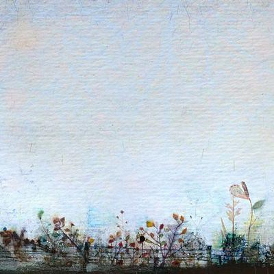 [A0285-0006] 풍경1
