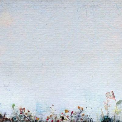 [A0285-0007] 풍경2