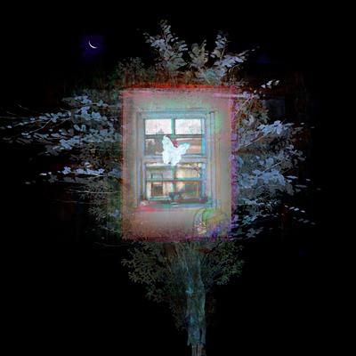 [A0285-0011] 나무창문2