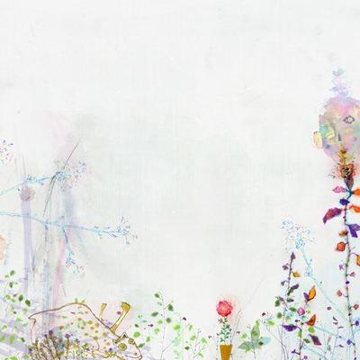 [A0285-0013] DayDream