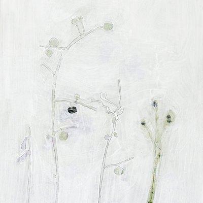 [A0285-0015] Spring5