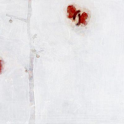 [A0285-0016] Spring4
