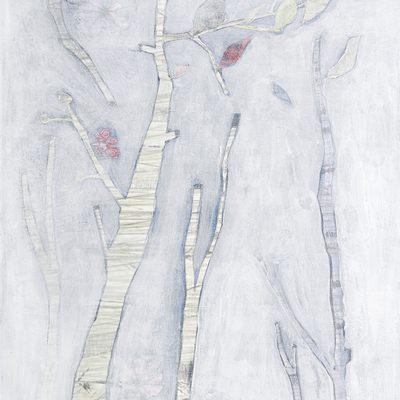 [A0285-0031] 흰