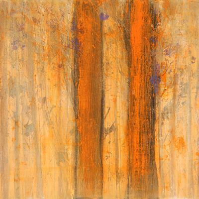 [A0285-0033] 가을숲1
