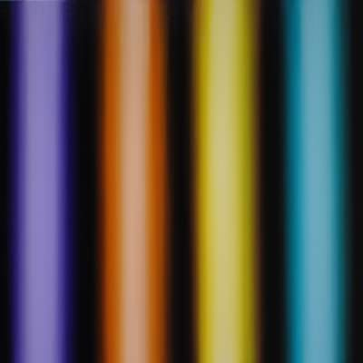 [A0288-0005] Light and Color3