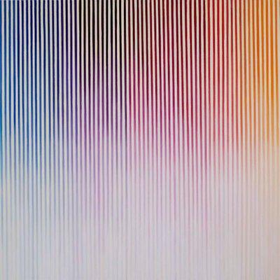 [A0288-0014] Colors