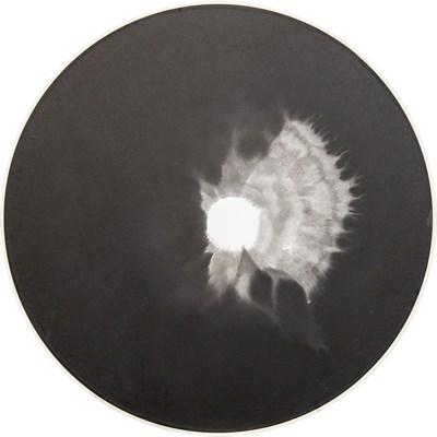 [A0290-0020] Moonlight prism10(詩的空間 시적공간)