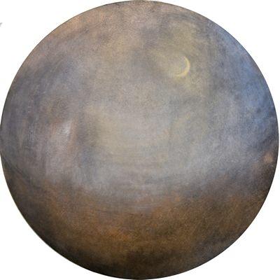 [A0290-0022] Moonlight prism13(詩的空間 시적공간)