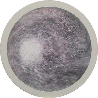 [A0290-0023] Moonlight prism15(詩的空間)
