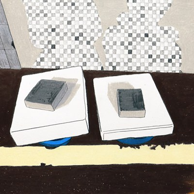[A0298-0038] 행궁동 #2