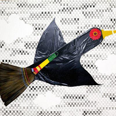 [A0298-0068] 봉달새