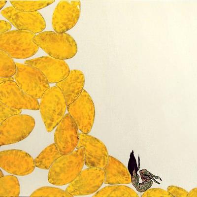 [A0303-0015] mango V