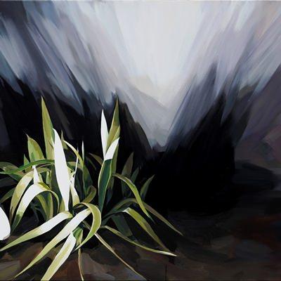 [A0320-0028] Wildflowers 3