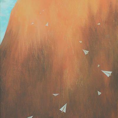 [A0334-0005] 마음이 날다_16