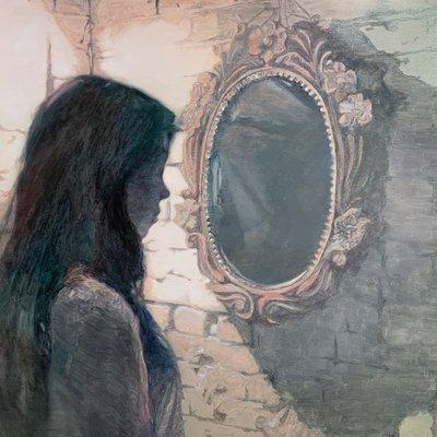 [A0336-0003] mirror