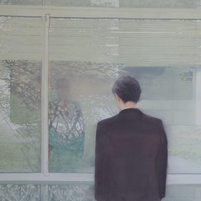 [A0336-0006] window