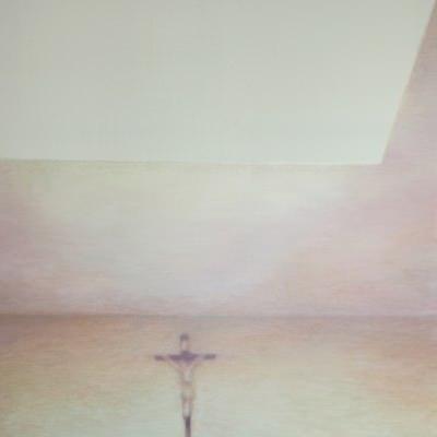 [A0336-0009] room