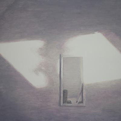 [A0336-0012] room