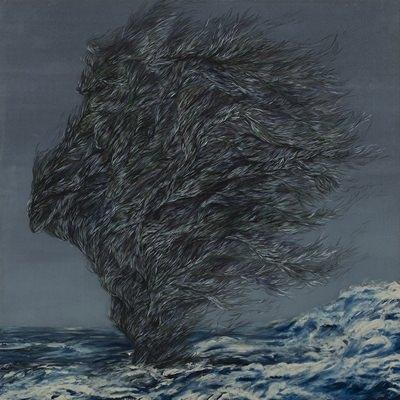 [A0343-0032] tempest