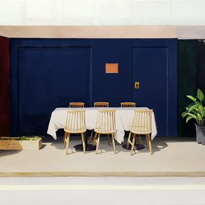 [A0345-0020] TABLE