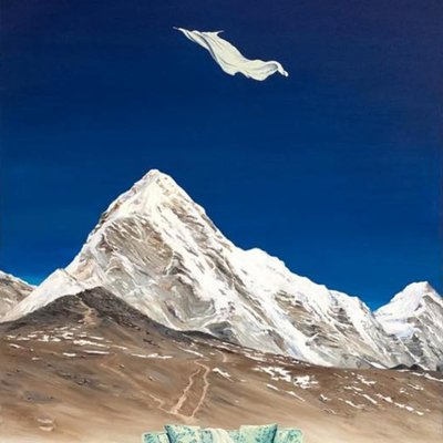[A0345-0071] 산