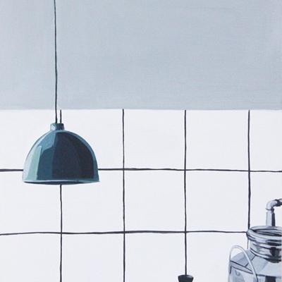 [A0346-0015] Tile