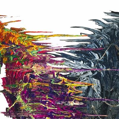 [A0347-0011] Trojan horse-갈등3