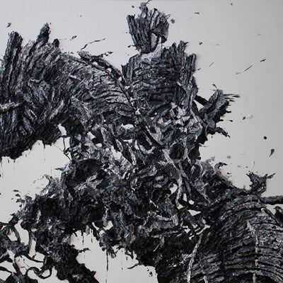 [A0347-0014] Trojan horse-Jockey2