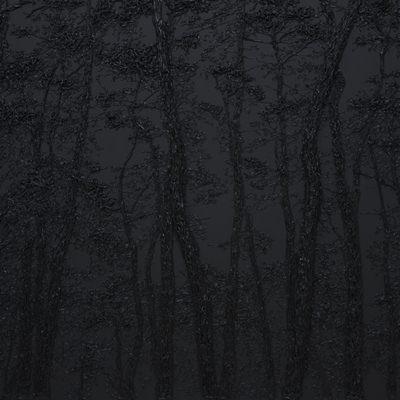 [A0347-0023] 02 casting landscape