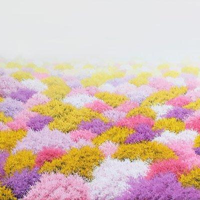 [A0347-0106] landscape-83